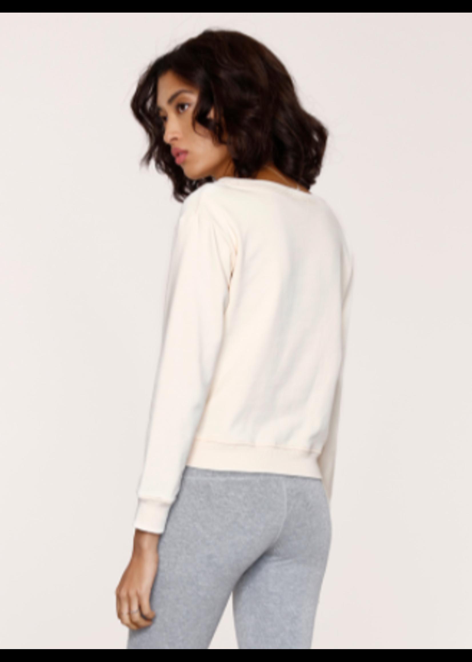 Heartloom Avery Sweatshirt