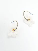 Bryant Dangle earring