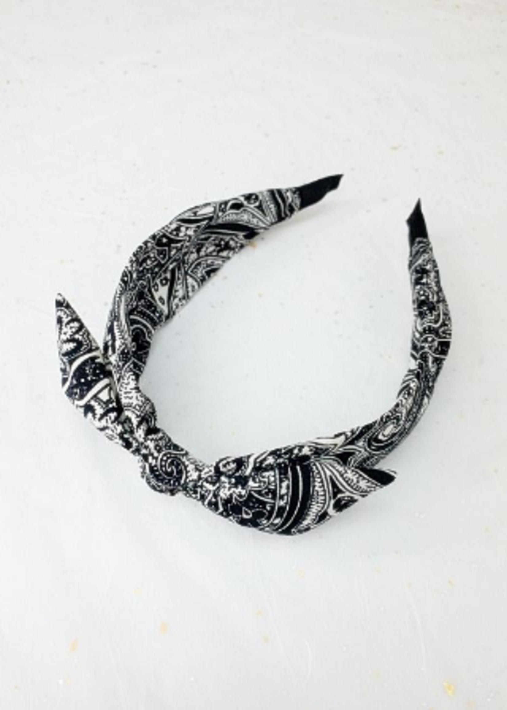 Bryant Headband