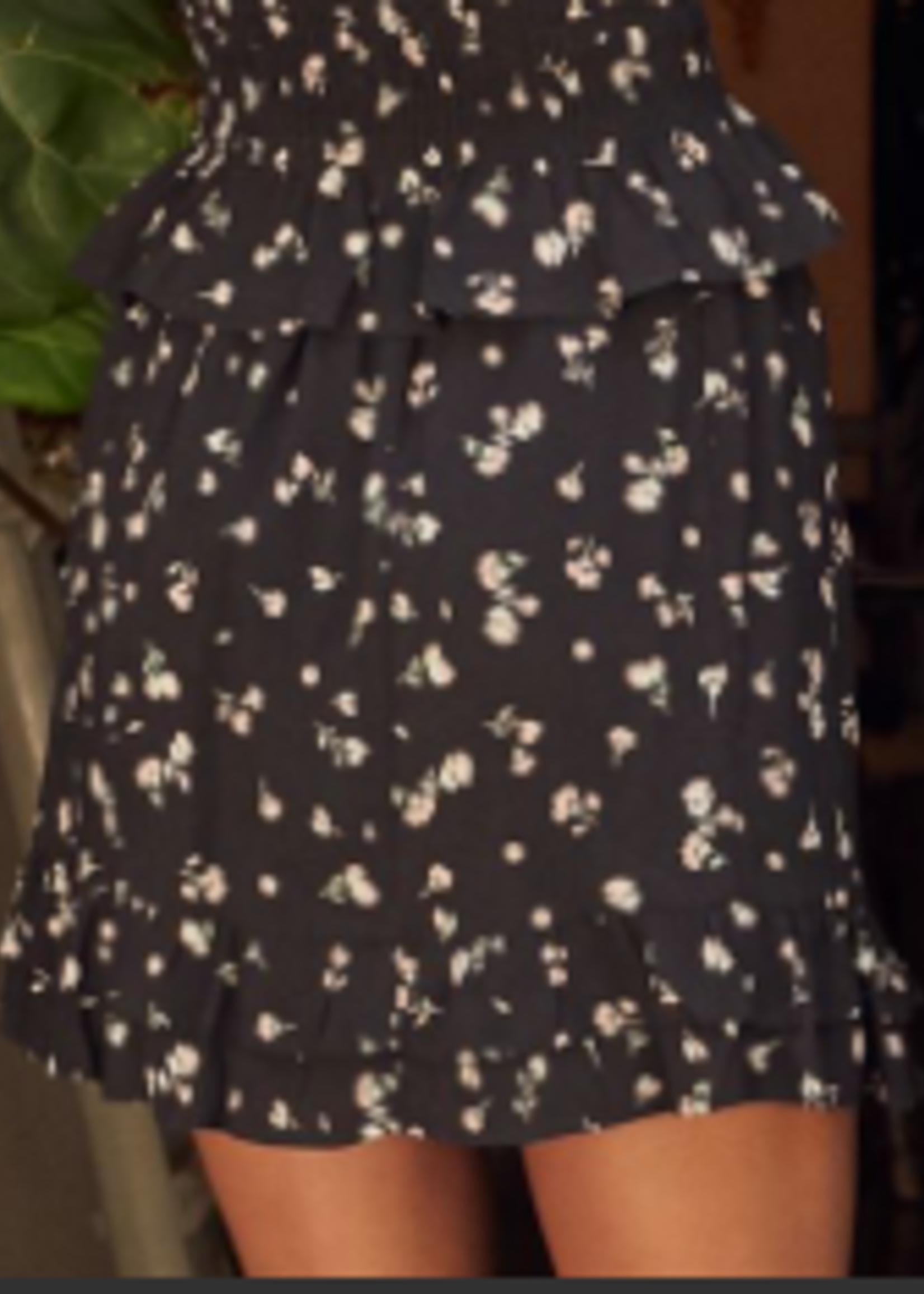 Sadie Sage Beline Skirt