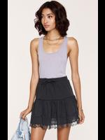 Heartloom Josette Skirt