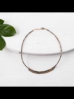 Baizaar Dew Necklace