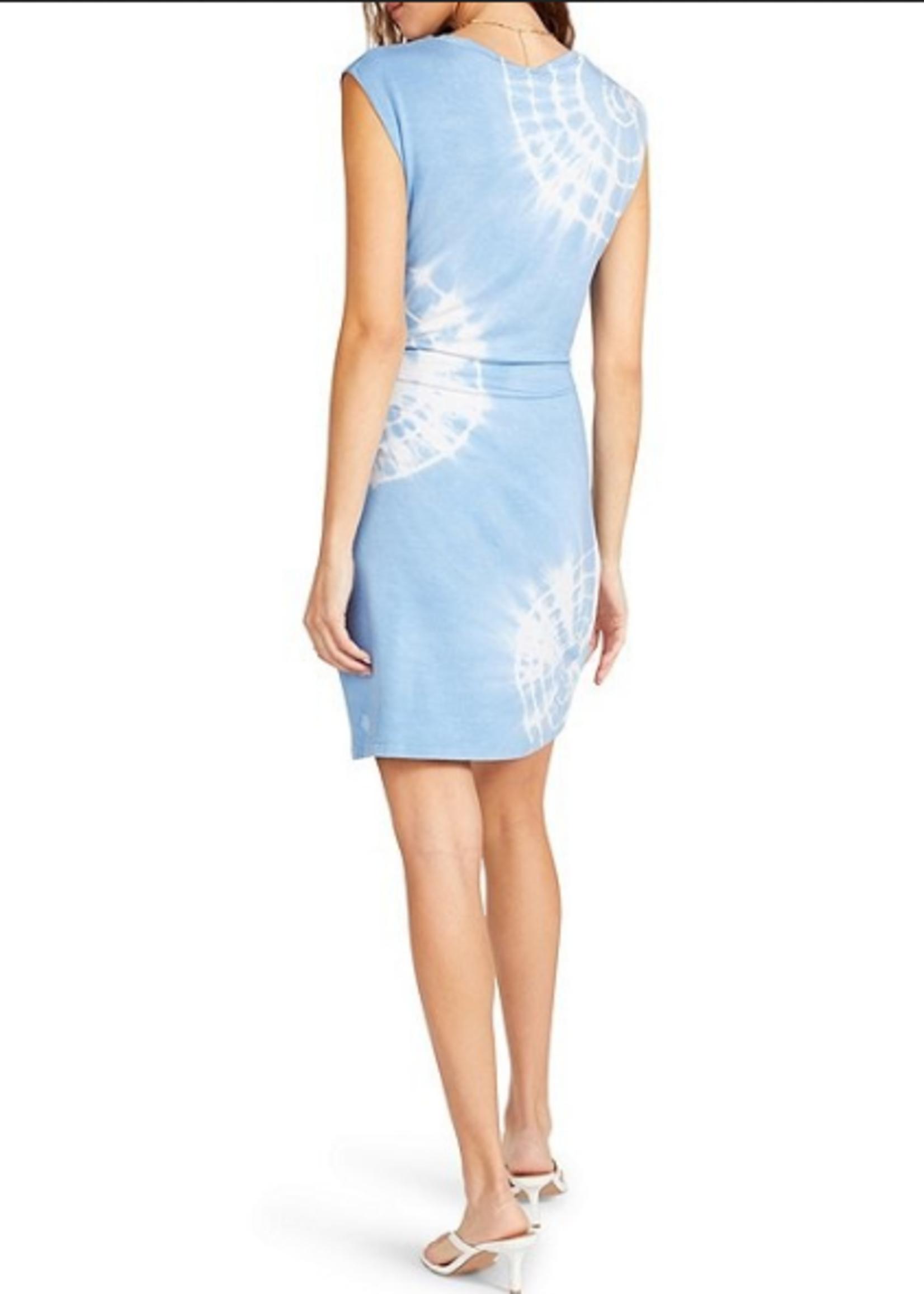 BB Dakota Saltwater Dress