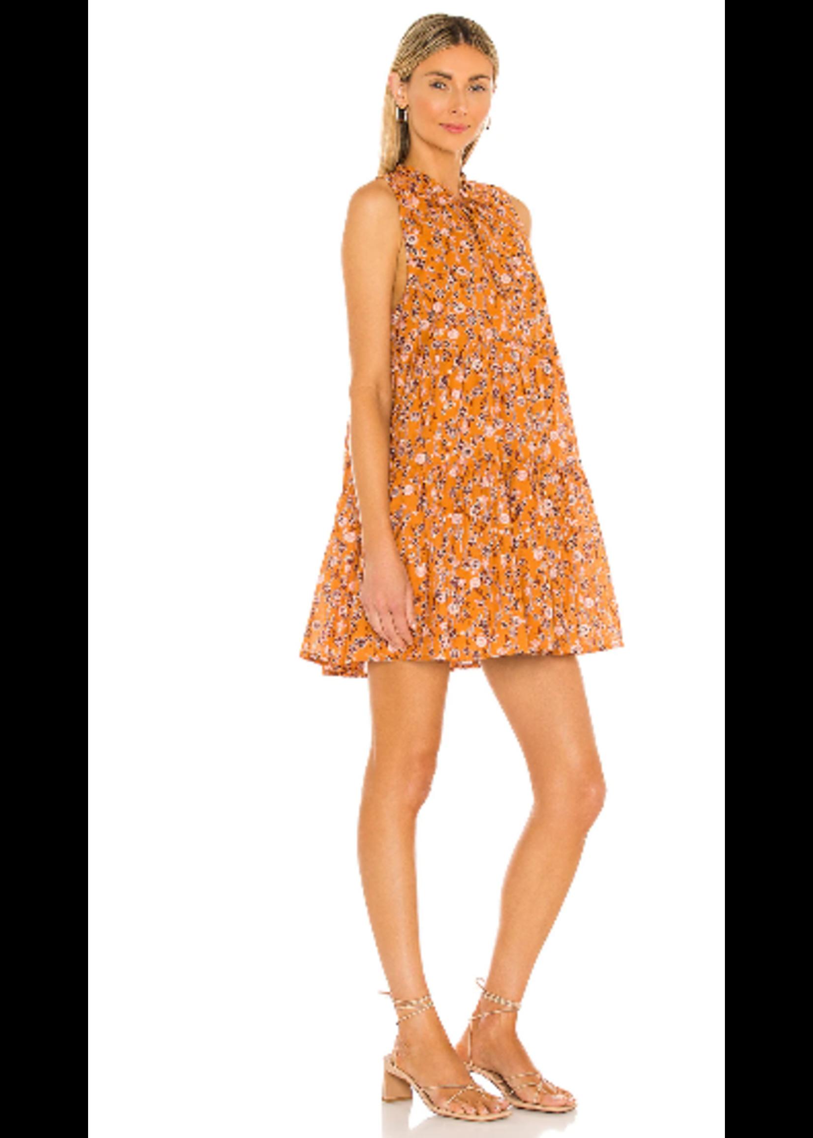 BB Dakota Sunny Dress