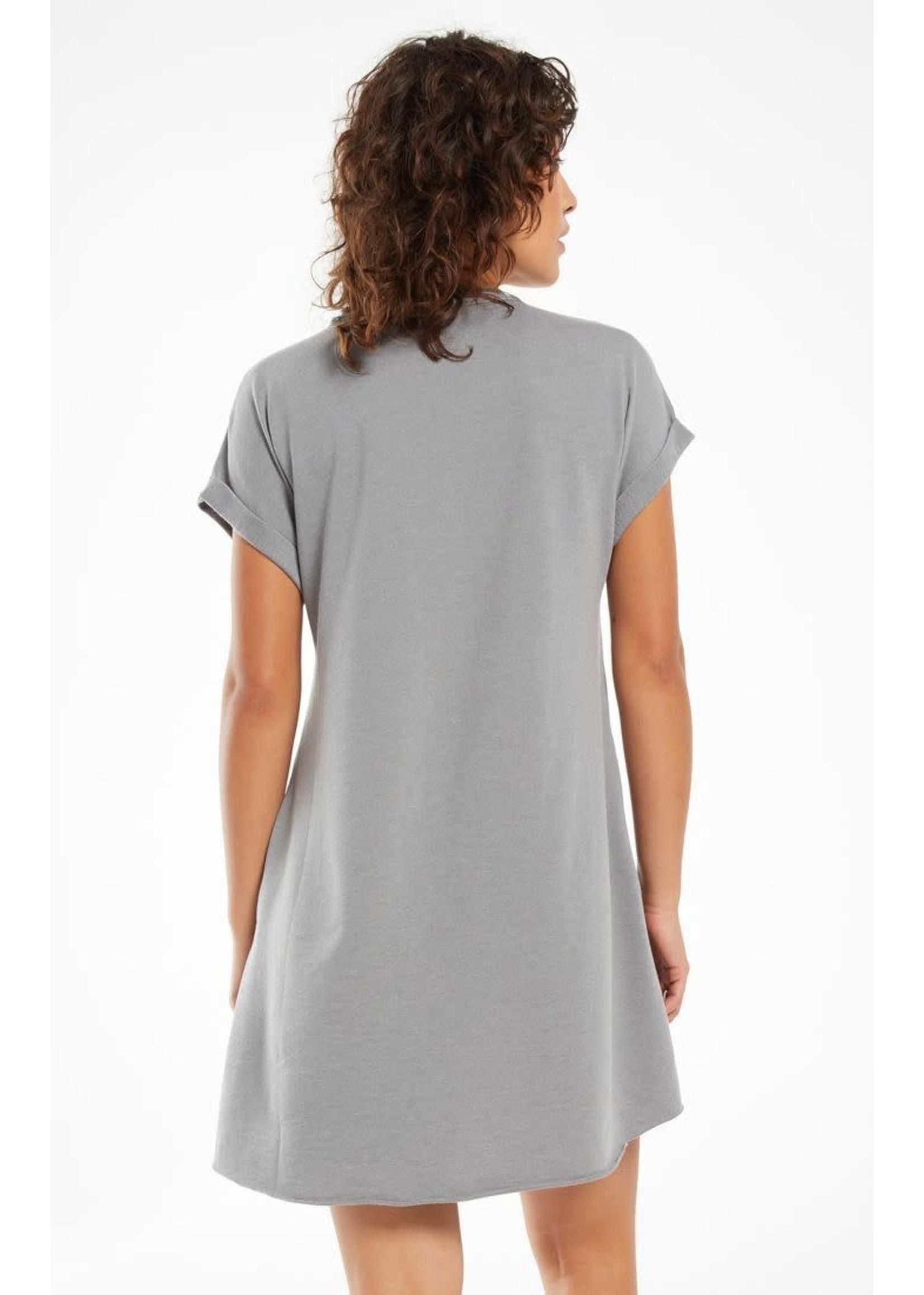 Z Supply Agnes Dress