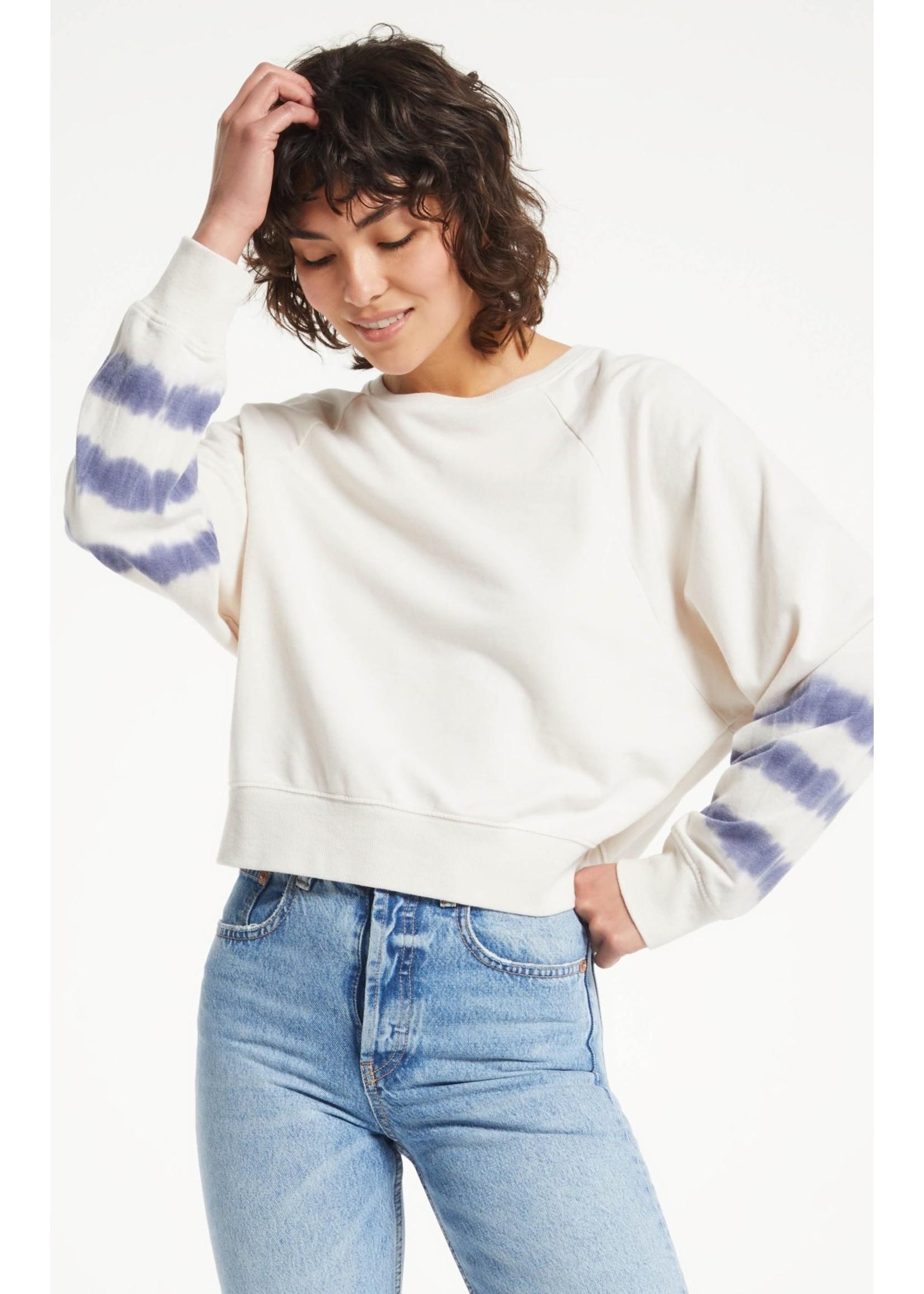 Z Supply Leigh Sweatshirt