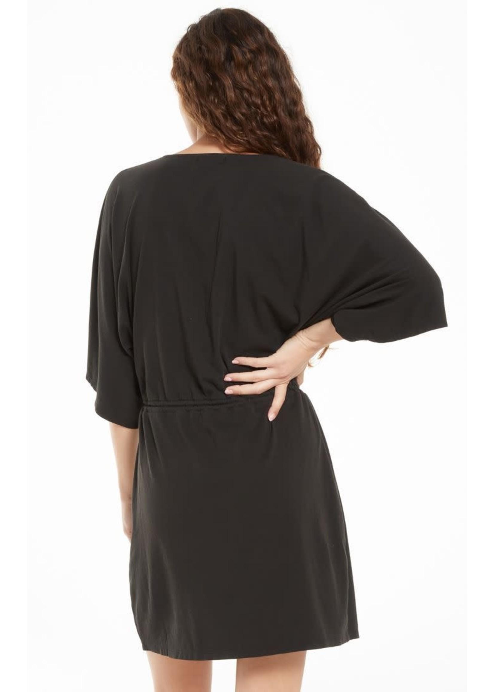 Z Supply Sydney Dress