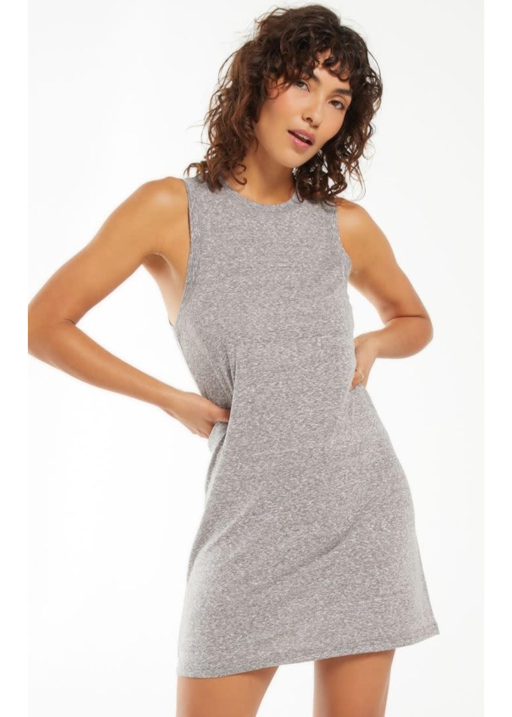 Z Supply Lex Dress