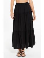 Z Supply High Noon Skirt