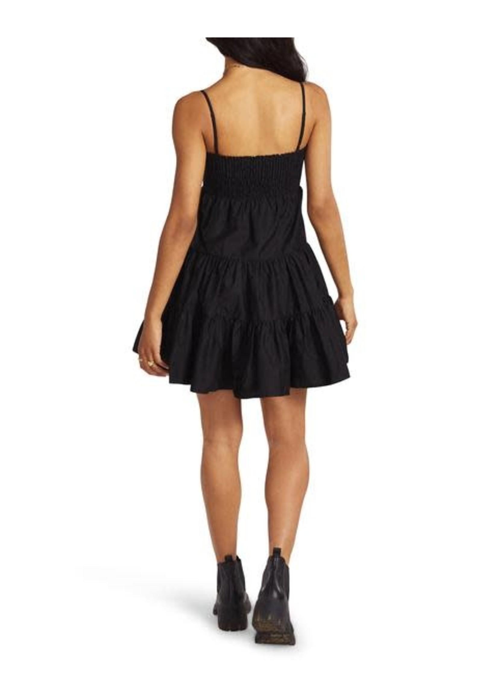 BB Dakota BBD Dream Dress
