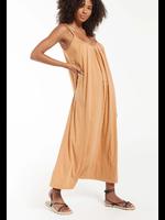 Z Supply Lala Dress