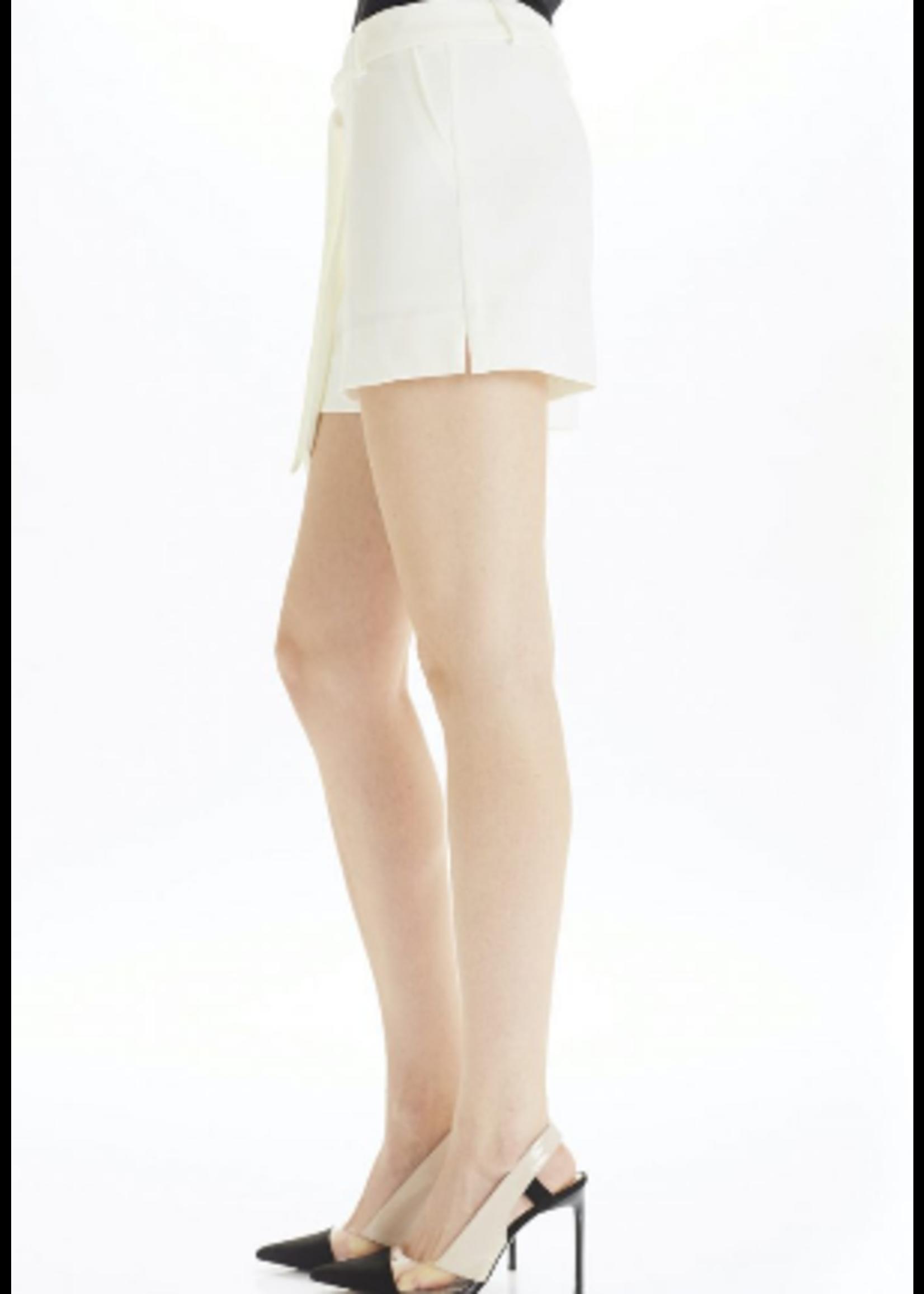 I Love Tyler Madison Victoria Short