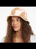 Z Supply Twill Bucket Hat