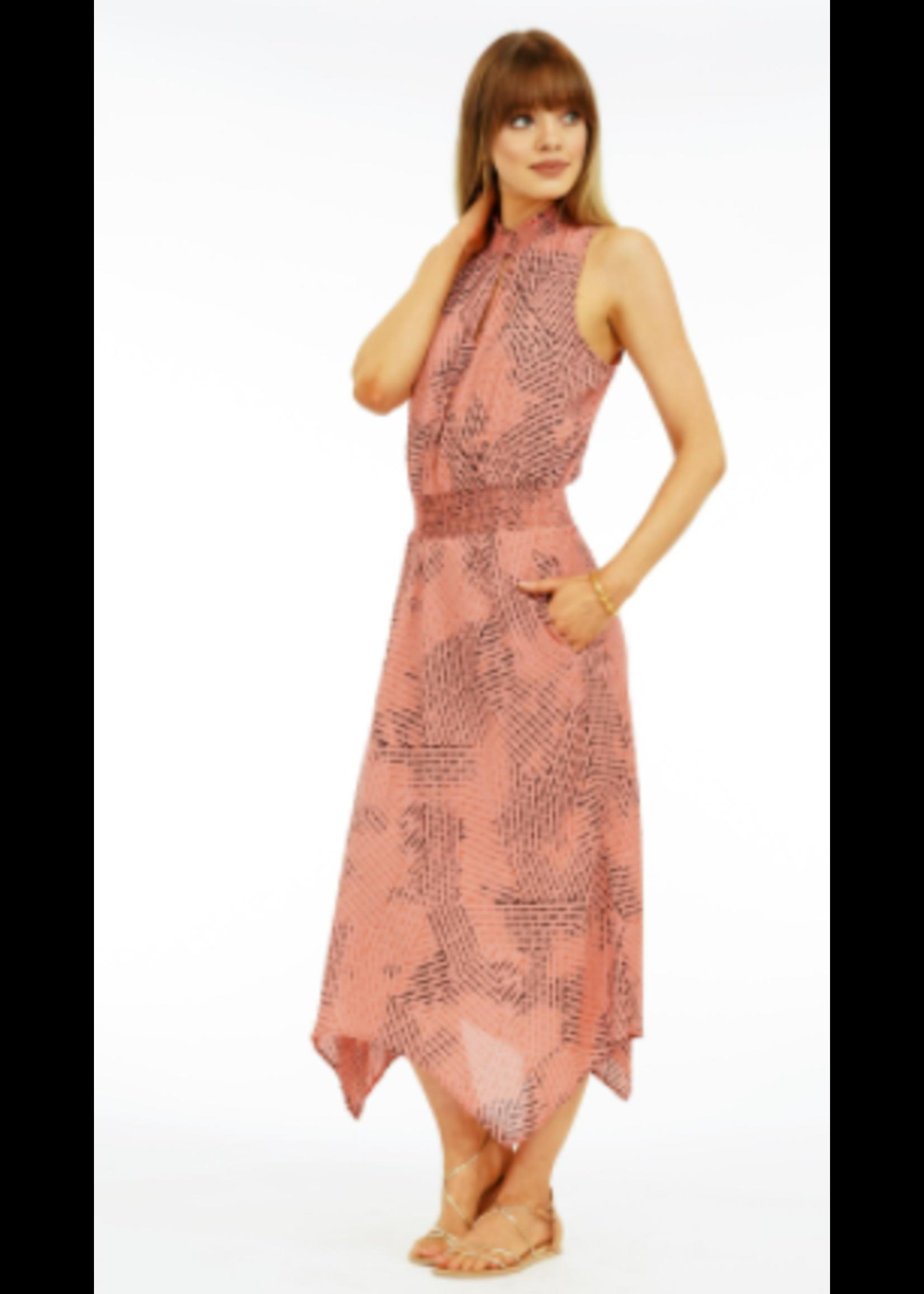 Veronica M Suki Dress