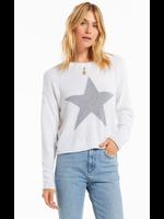 Z Supply Star Sweater