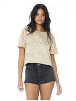saltwater Luxe Gabrielle Blouse