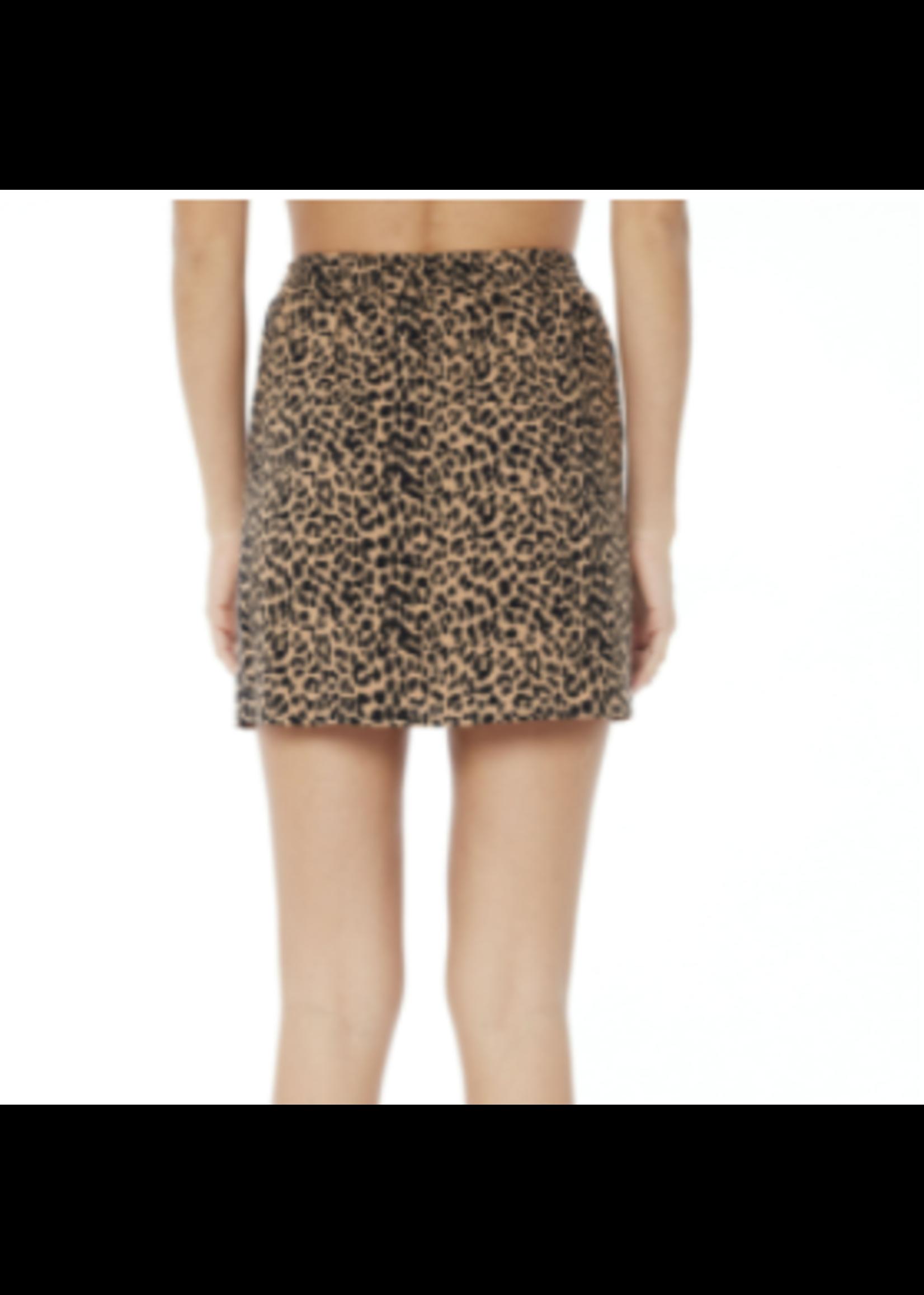saltwater Luxe Janelle Skirt