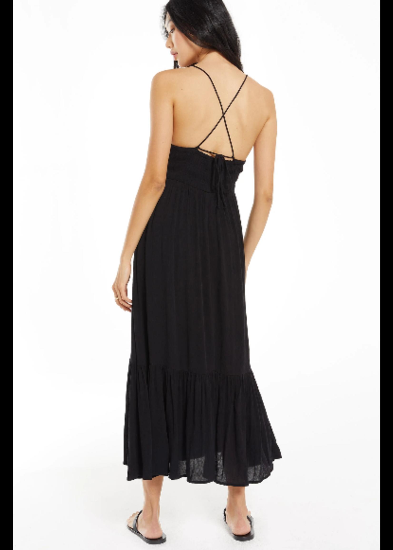 Z Supply Jazmin Dress