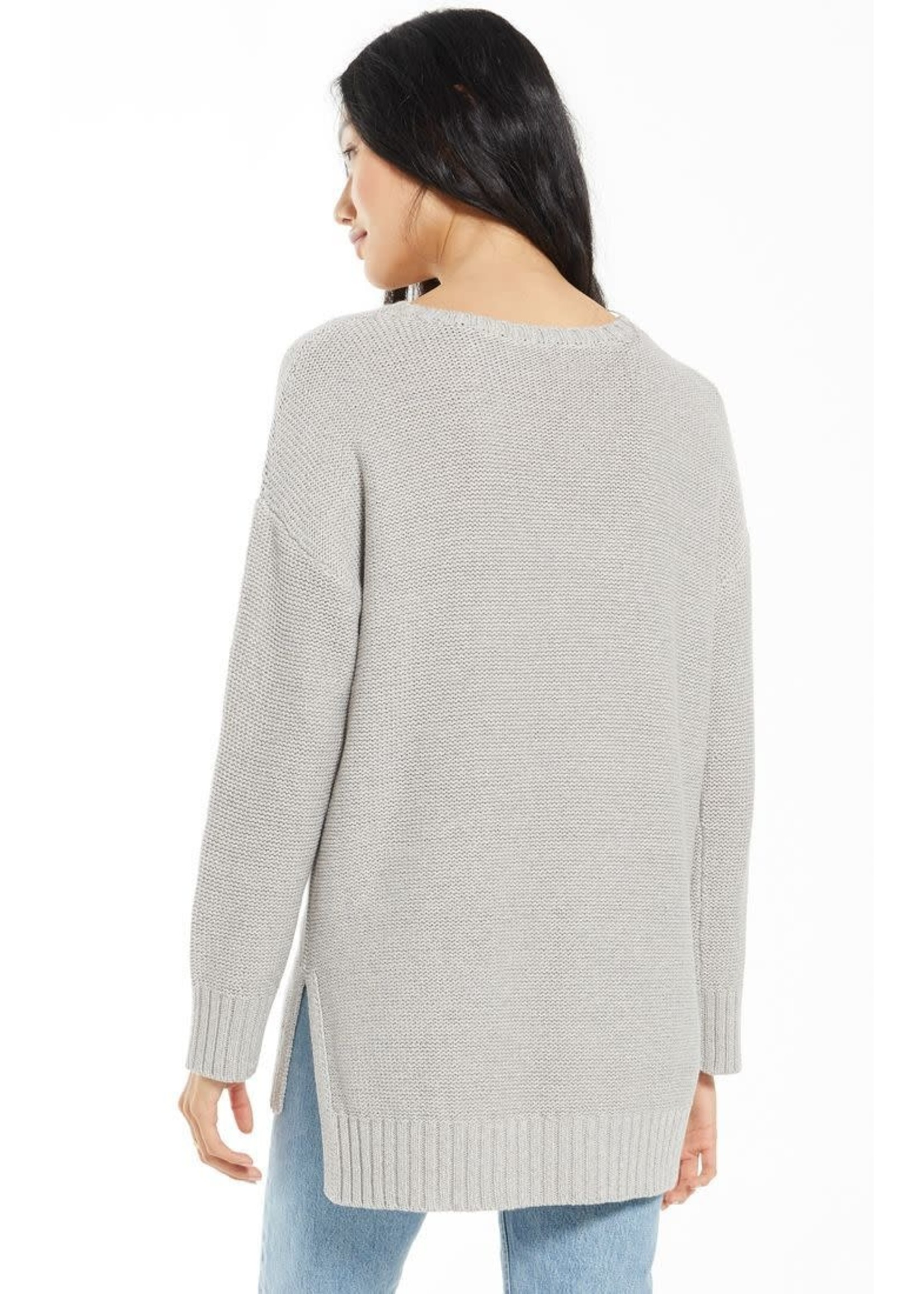 Z Supply Airee Sweater