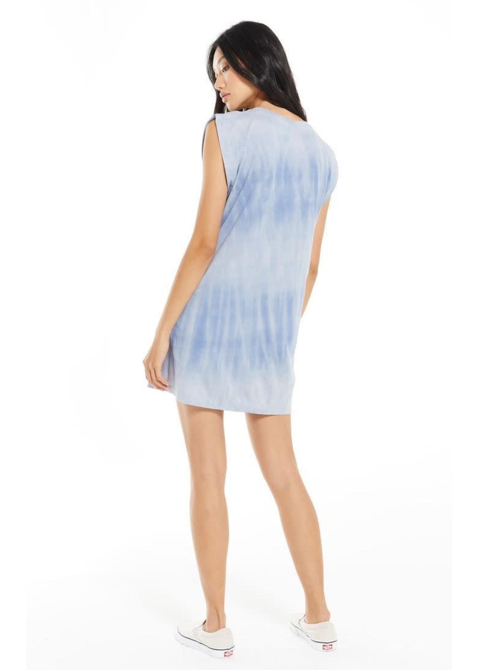 Z Supply Reid Dress
