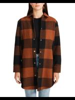 BB Dakota Eldridge Jacket