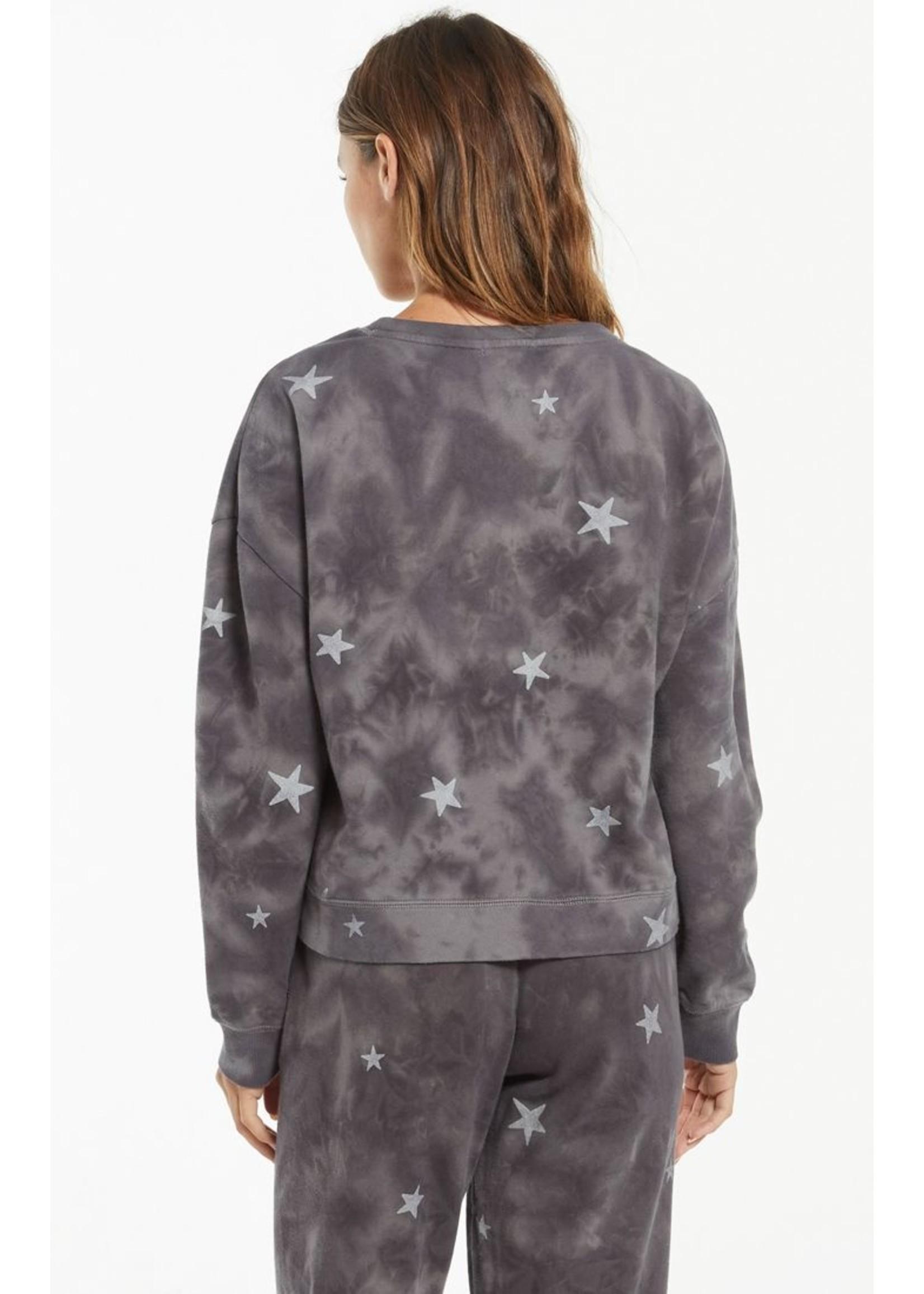 Z Supply Millie Sweatshirt