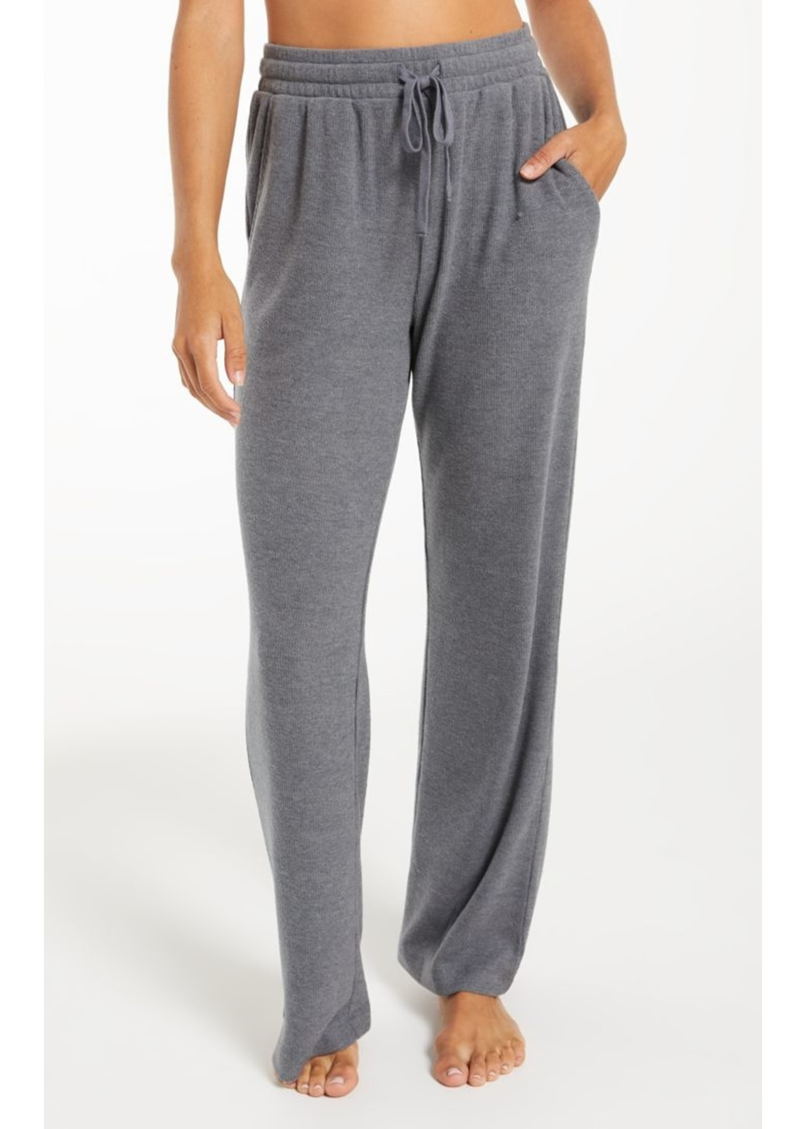 Z Supply Flow Pant