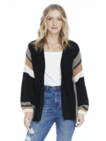 saltwater Luxe August Sweater