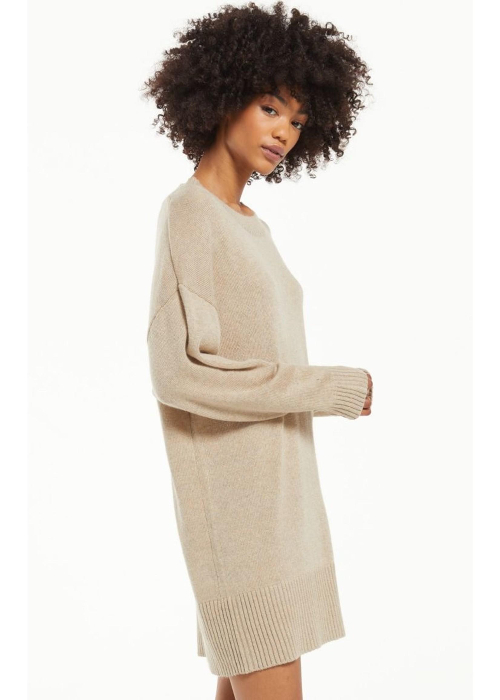 Z Supply Baldwin Dress