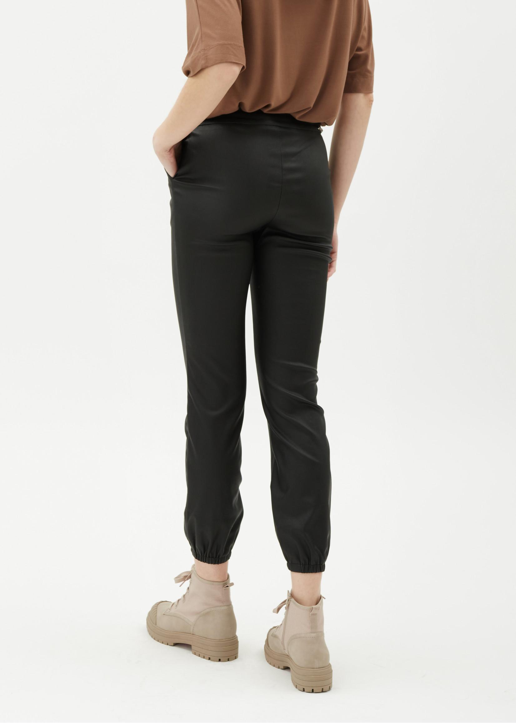 I Love Tyler Madison Wax Pant