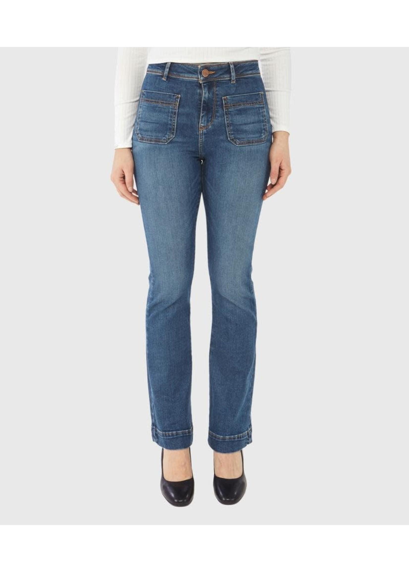 Lola Jeans Billie Jean