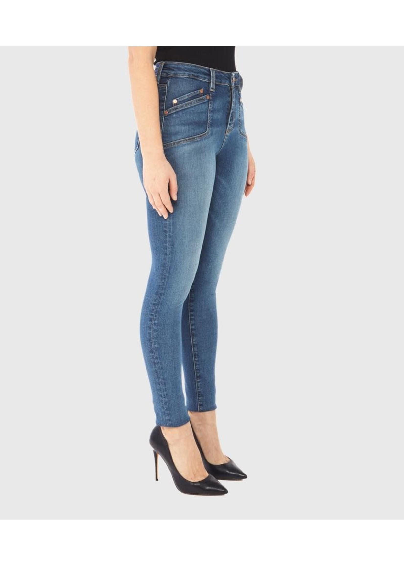 Lola Jeans Alexa Jean