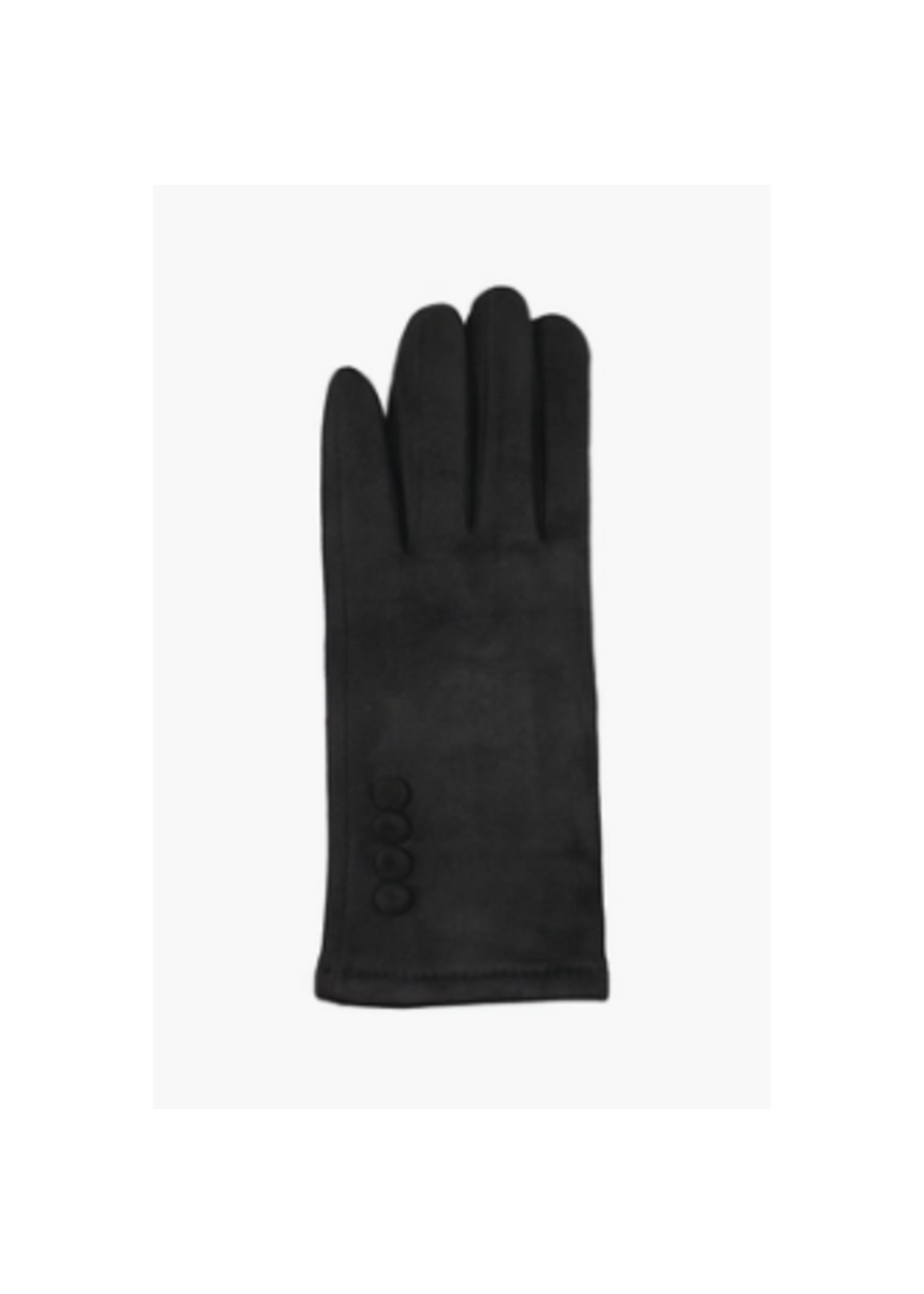 Jeanne Simmons Micro Glove