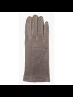 Jeanne Simmons Rhinestone Glove