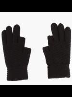 Jeanne Simmons Criss Cross Gloves