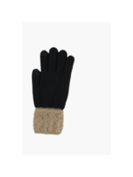 Jeanne Simmons Texting Glove
