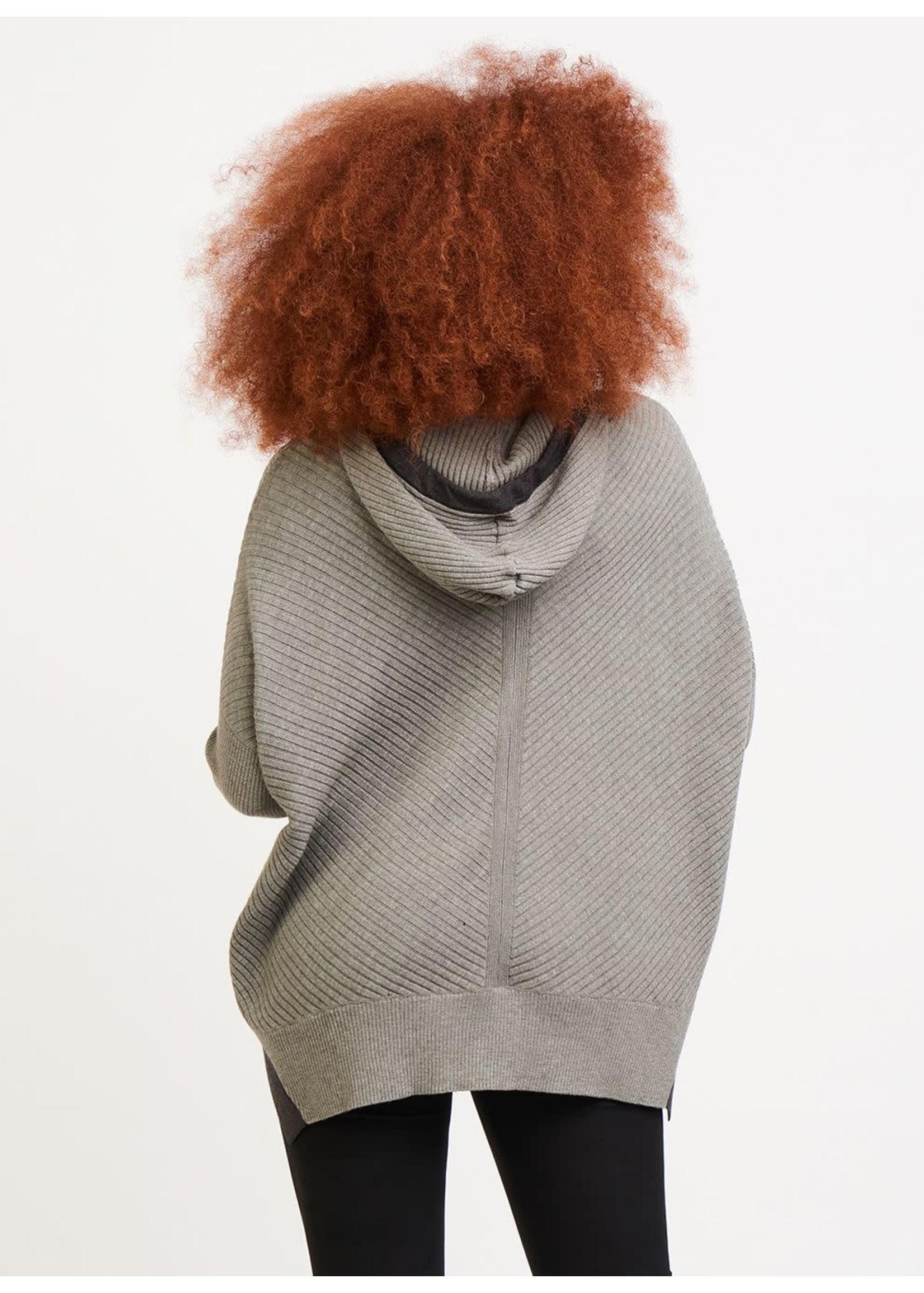 Dex Dex Sweater