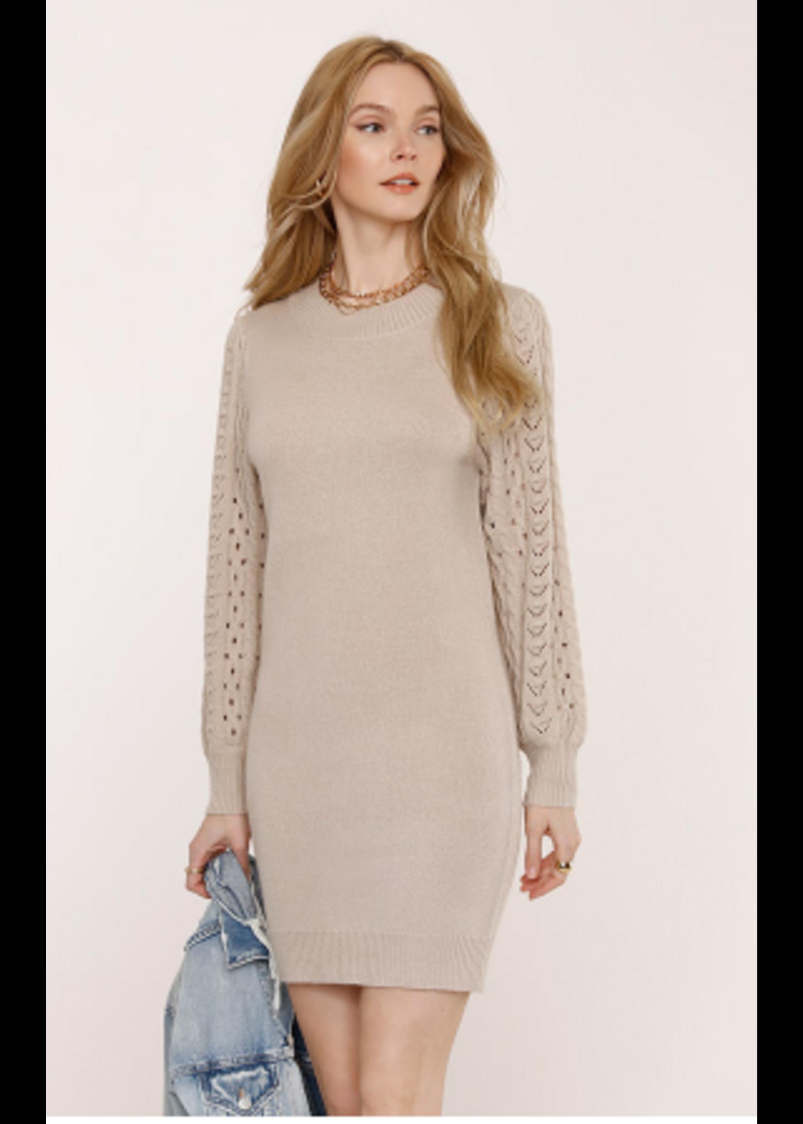 Heartloom Isobel Dress