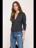 Heartloom Luna Sweatshirt