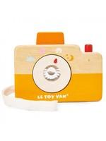 Le Toy Van Appareil photo