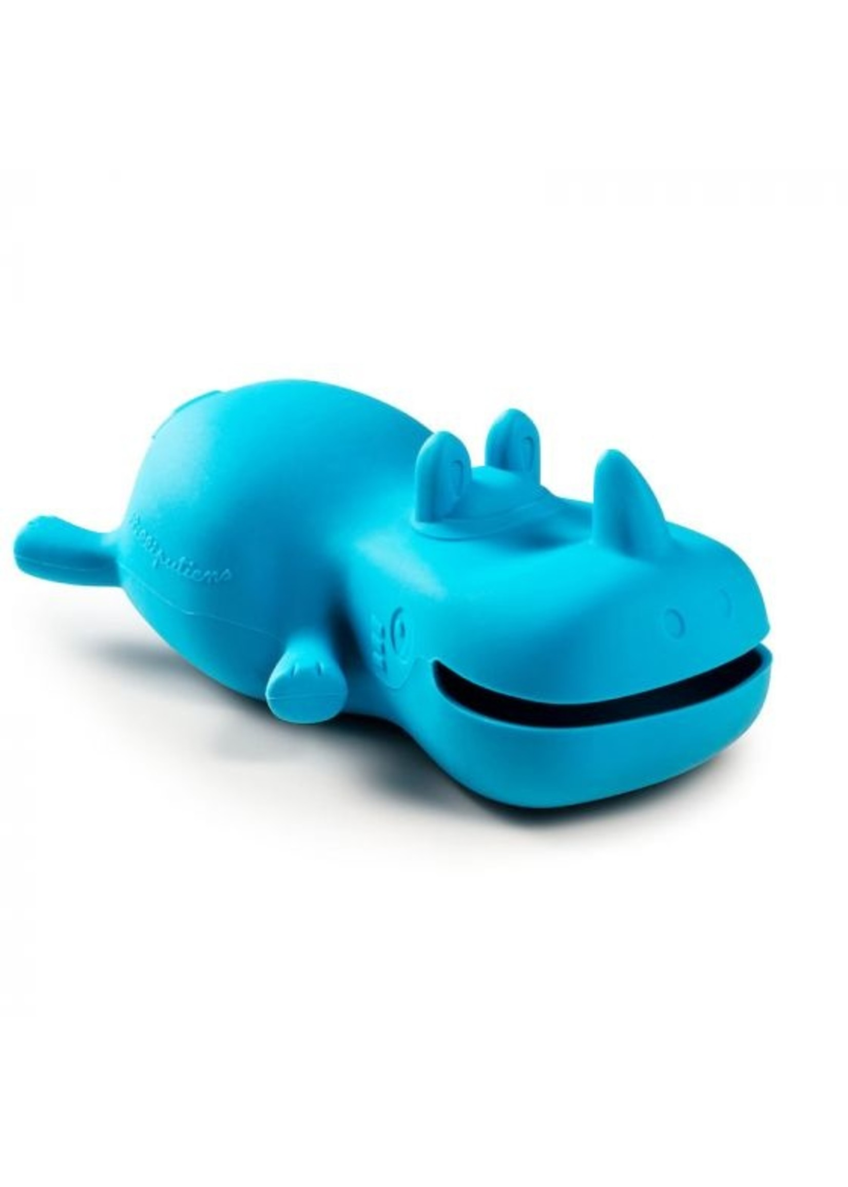 LILLIPUTIENS Marius le Hippo Flottant