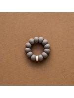 Minika Anneau de dentition  Stone