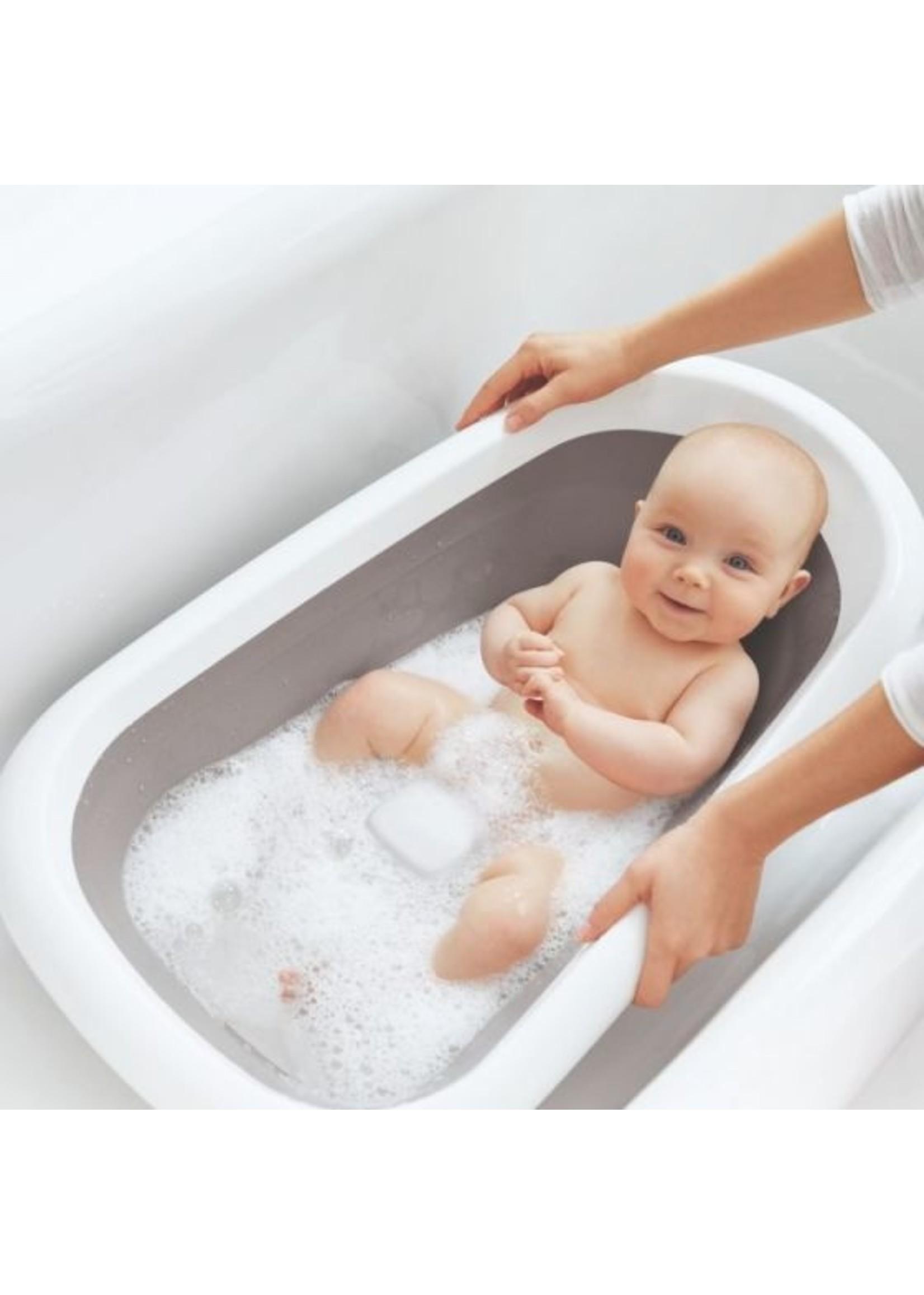OXO TOT Bain pour Bébé