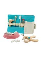 Plan Toys Ensemble de Dentiste