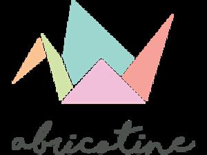 Abricotine