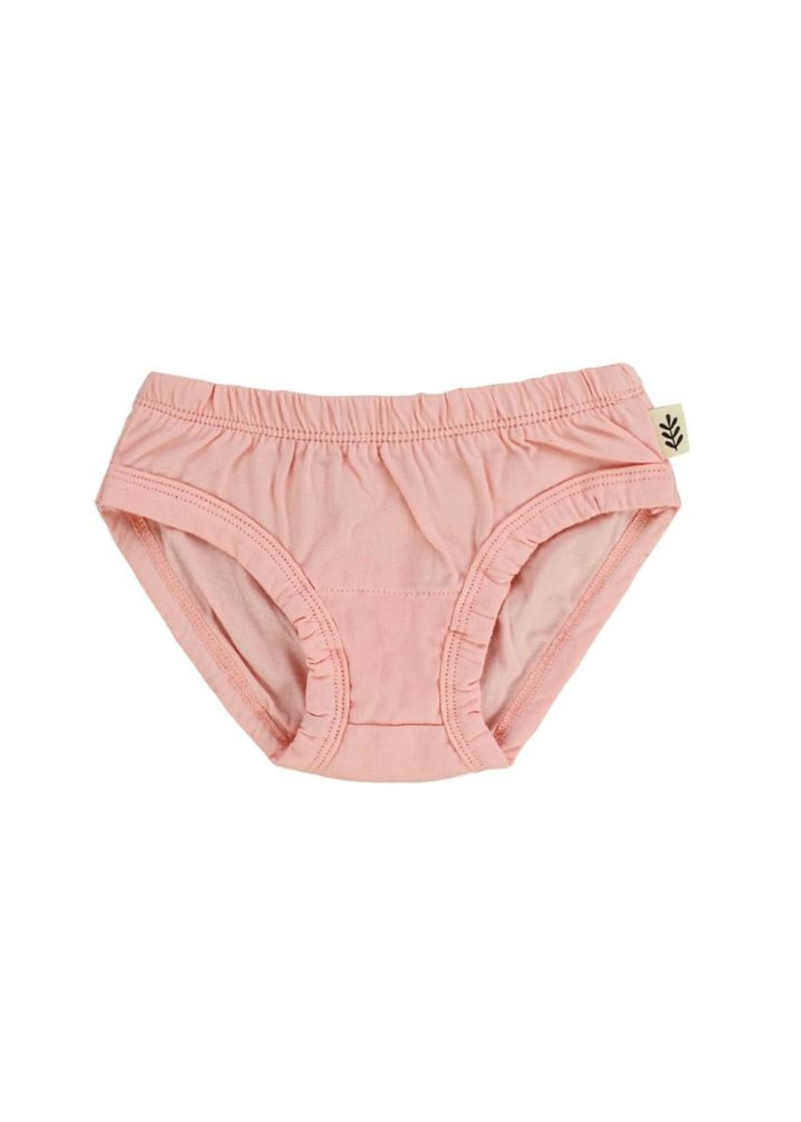Les petites natures Petites culottes