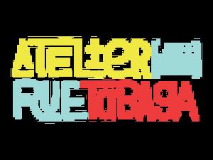 Atelier Rue Tabaga