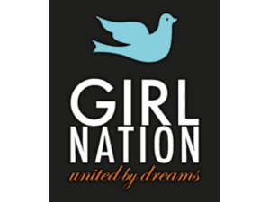 Girl Nation