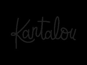 Kantalou