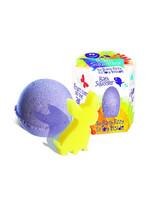 Loot Toy Company Petite bombe de bain avec surprise